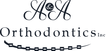 A&A Orthodontics